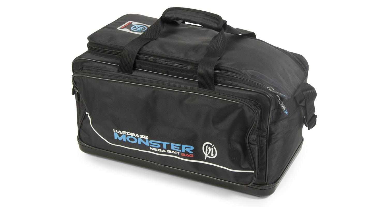 Preston Innovations Monster Mega Bait Bag