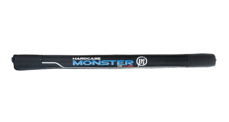 Preston Innovations Monster Tip Tube