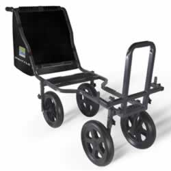 Preston Innovations Four Wheel Shuttle