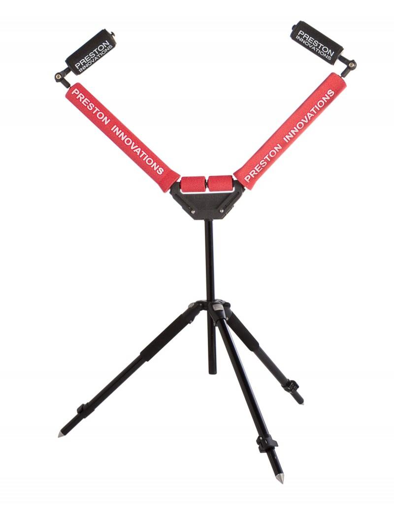 Preston Mega Pro V Roller