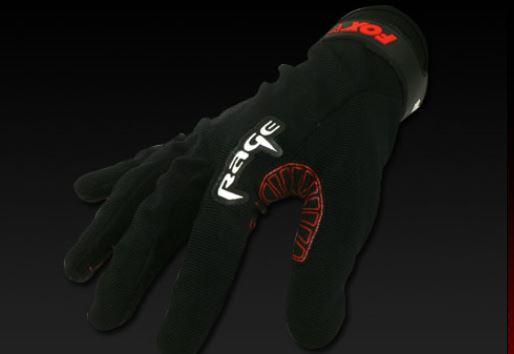 Fox Rage PowerGrip Gloves