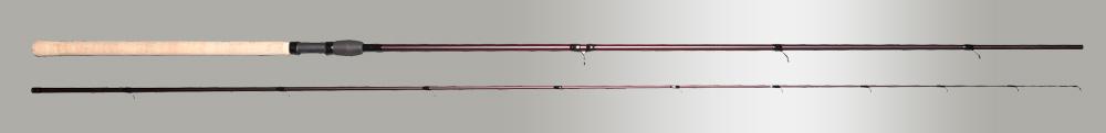Drennan Red Range 11ft Pellet Waggler Rod
