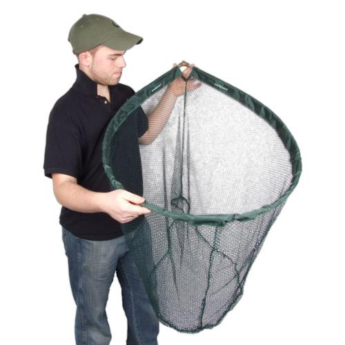 Gardner Barbel Specialist Pan Net