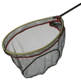Team Daiwa Aquadry Landing Nets