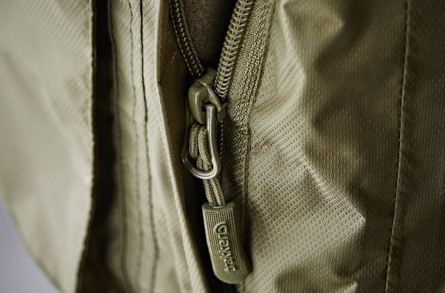 Trakker Elements Jacket