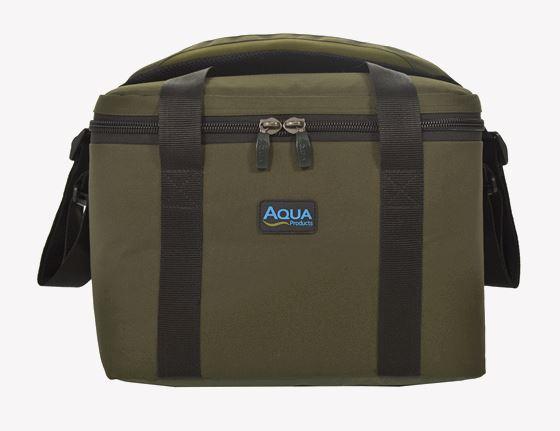Aqua Black Series Deluxe Cool Bag