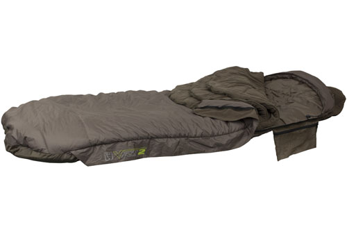 Fox Ventec VRS Sleeping Bags