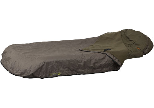 Ventec VRS Sleeping Bag Covers