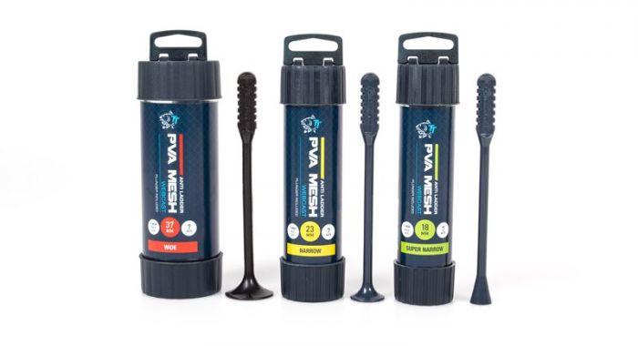 Nash Webcast PVA Dispenser and Refills