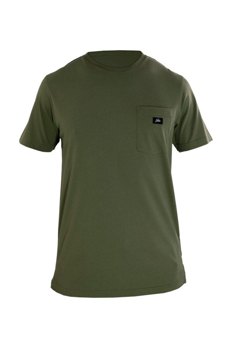 Fortis Minimal T-Shirt