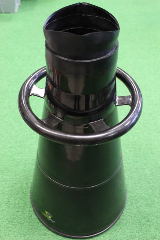 Carp Spirit Water Scan Aqua Scope