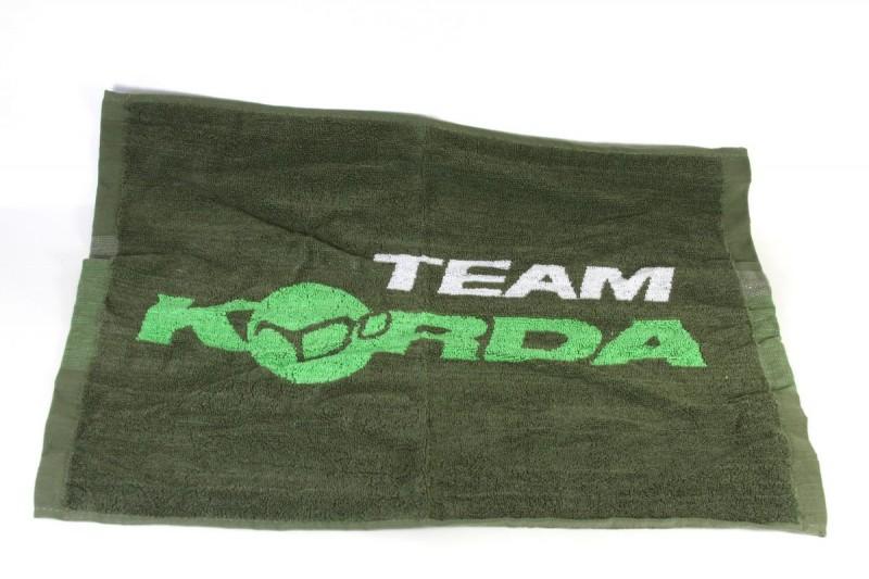 Korda Hand Towel