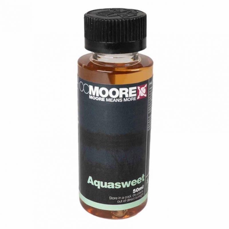 CC Moore Aquasweet 50ml