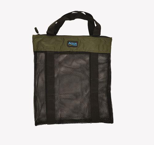 Aqua Products Air Dry Bag