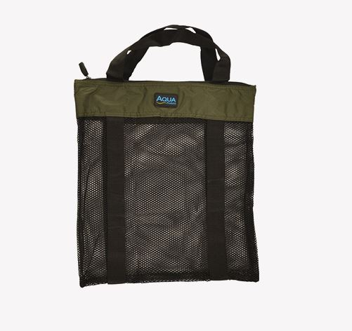 Aqua Products Air Dry Bag