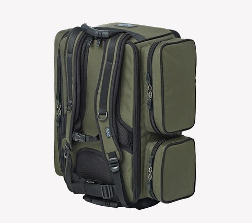 Aqua Products Roving Rucksack