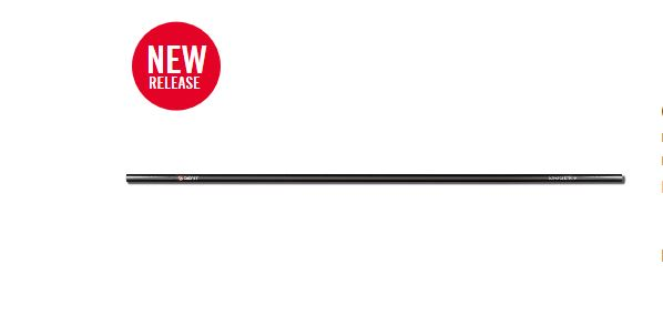 Cygnet 1.5m Baiting Pole Extension