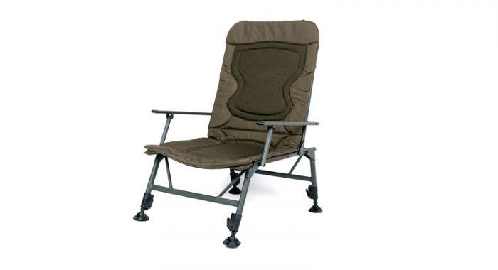 Nash KNX Armchair & Armchair Wide