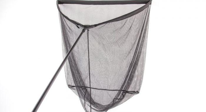 Nash KNX Landing Net