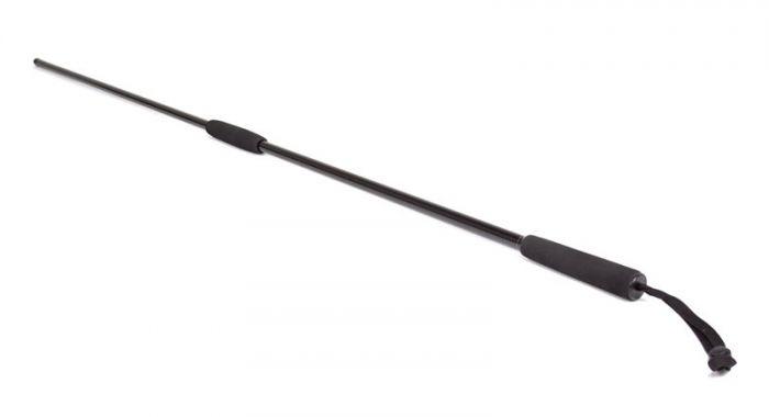 Nash Long Range Throwing Handle