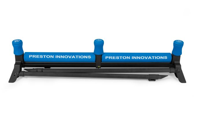 Preston Innovations Competition Pro Super XL Flat Roller