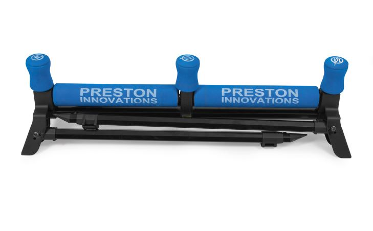 Preston Innovations Competition Pro XL Flat Roller