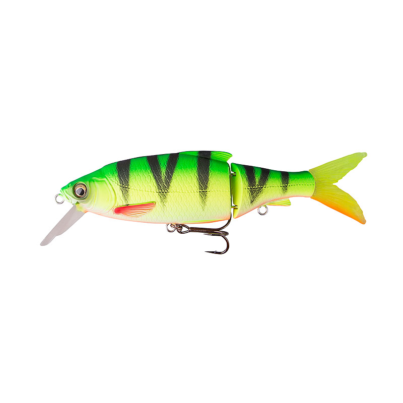 Savage Gear 3D Roach Lipster Lures