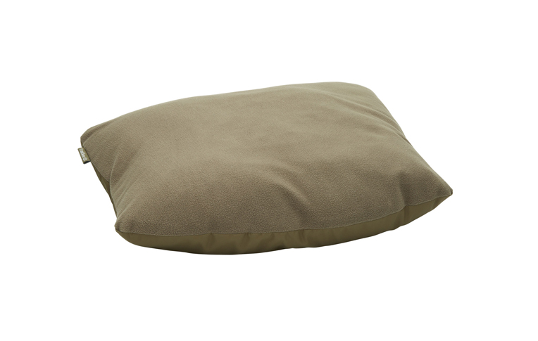 Trakker Small Pillow