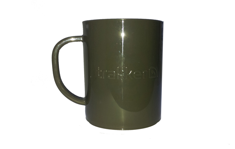 Trakker Plastic Cup