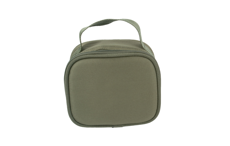 Trakker NXG Twin Compartment Lead Pouch