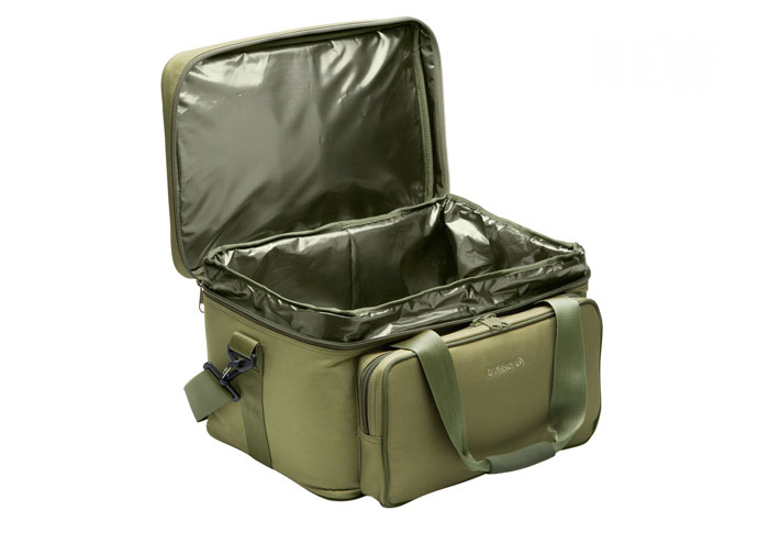 Trakker NXG Large Chilla Bag