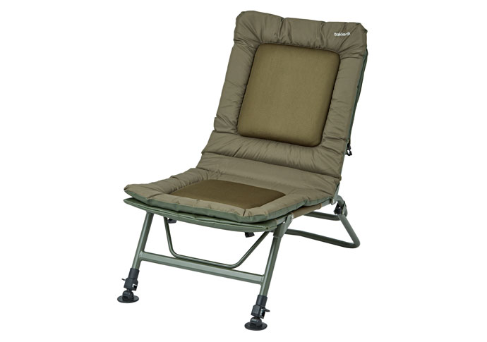 Trakker RLX Combi Chair