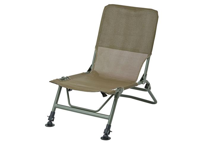 Trakker RLX Combi Chair