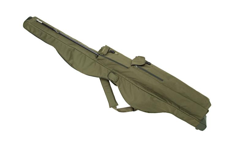 Trakker NXG 3 Rod Compact Rod Sleeve