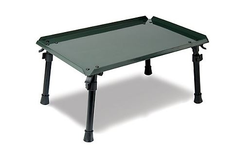 Chub Bivvy Table