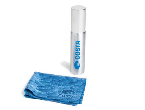 Costa Eyewear Clarity Cleaning Kit