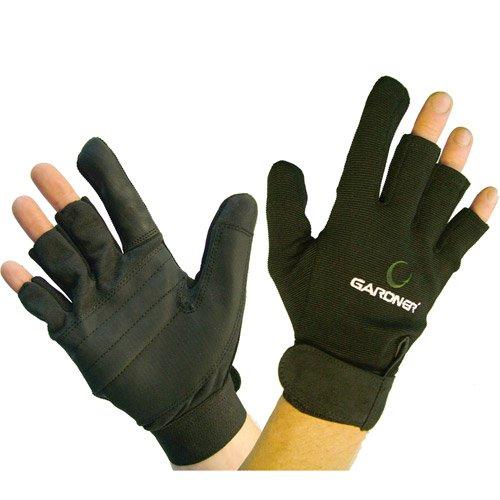 Gardner Standard Casting Glove – Right
