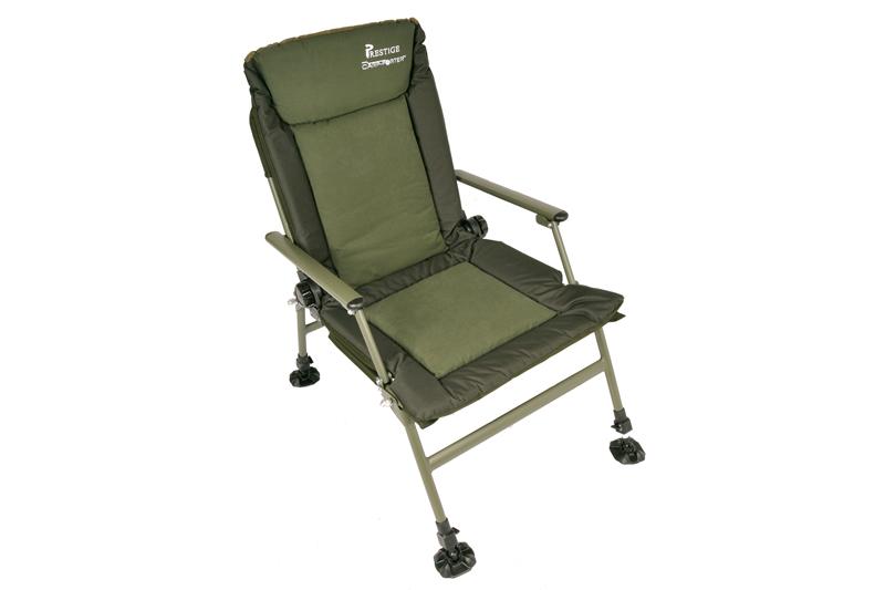 Prestige Fat Boy Chair