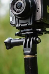 RidgeMonkey Camera Bankstick Adaptor