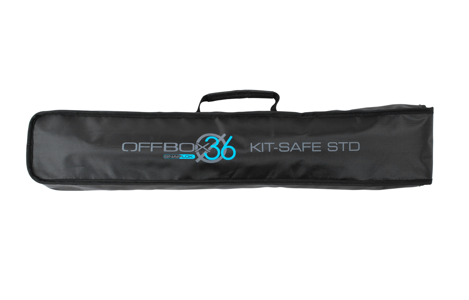 Preston Innovations OB36 Standard Kit Safe