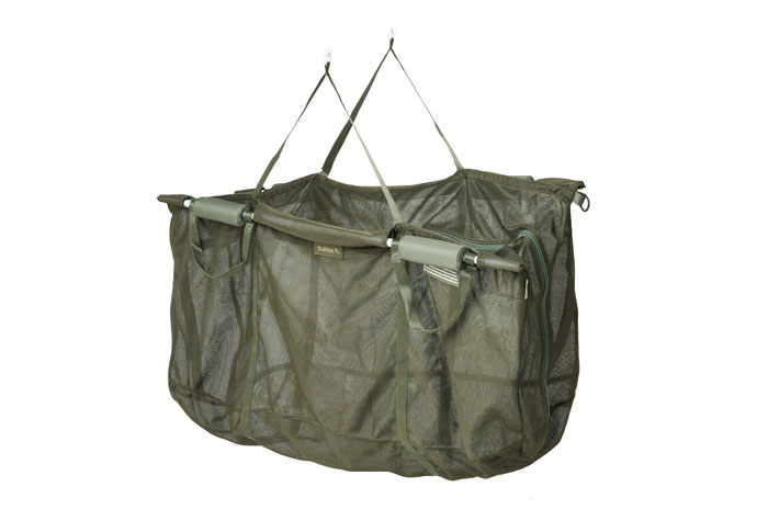 Trakker Sanctuary Retention Sling V2