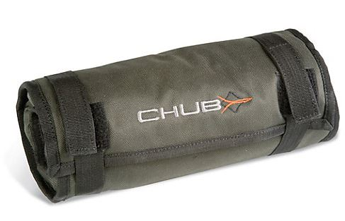 Chub 20 Peg Pack