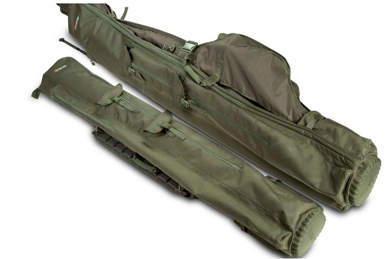 Fox FX Quiver Combo – Holdall