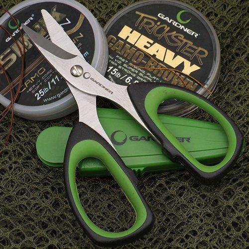 Gardner Ultra Blades