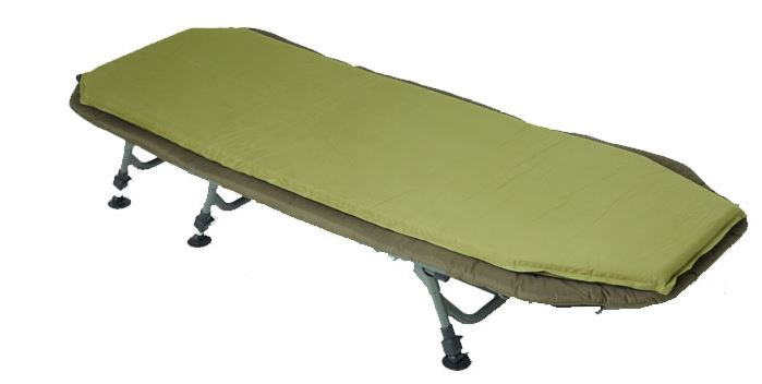Trakker Inflatable Underlay