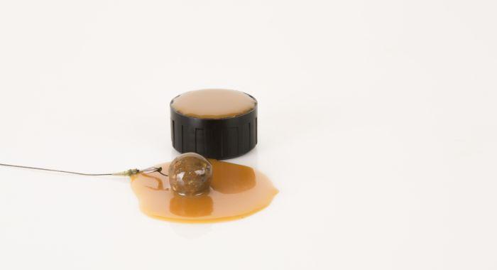 Scopex Squid Liquid Bait Soak 250ml