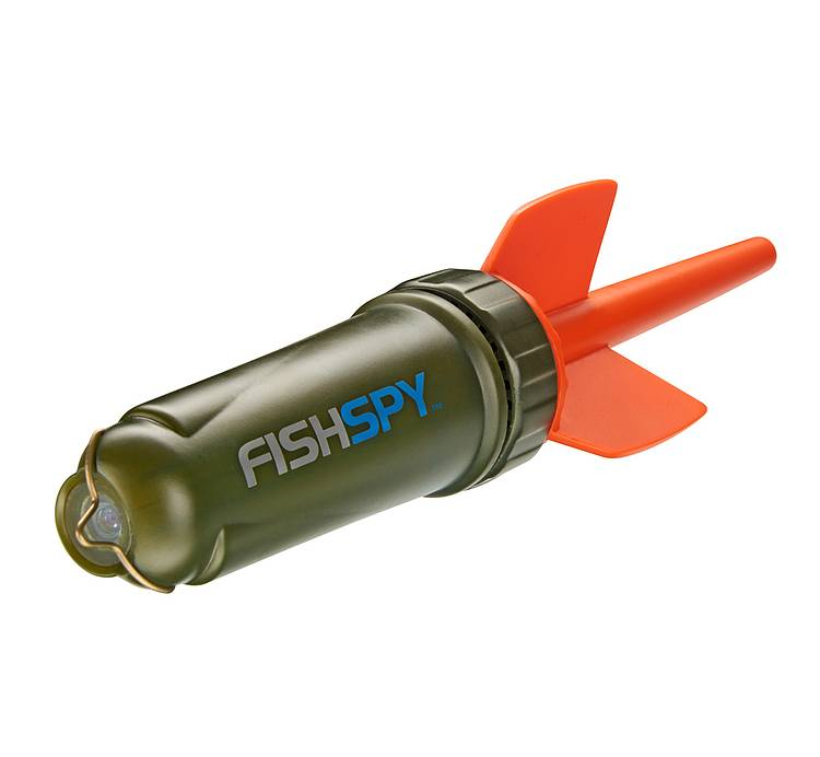 FishSpy Underwater Camera