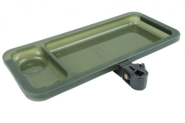 Korum Accessory Side Tray