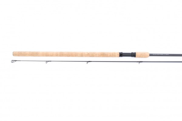 Korum Tackle 12ft All-Rounder Rod