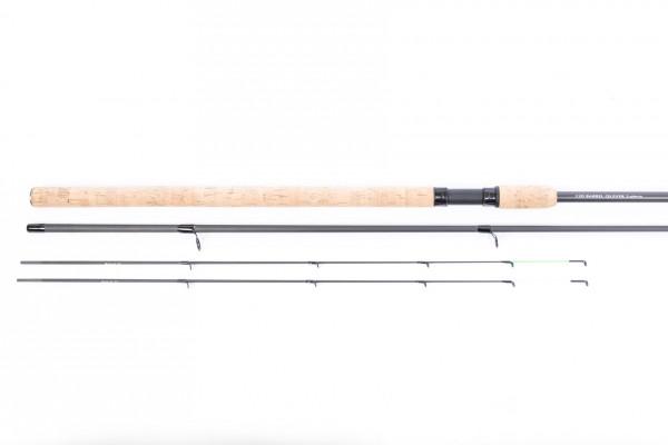 Korum Tackle 12ft Barbel Quiver Rod